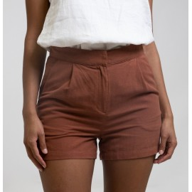 RHYTHM Breezy Hazel Women's Shorts
