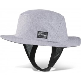 Dakine Indo Surf Hat Griffin