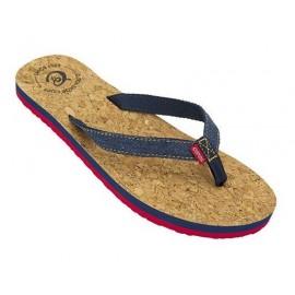 Tongs Cool Shoe Sunday Denim