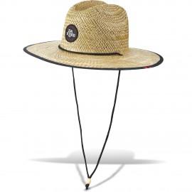 Dakine Pindo Twilight Floral Hat