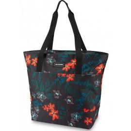 Dakine Classic Tote 33L Twilight Floral Bag