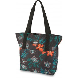 Dakine Classic Tote 18L Twilight Floral Bag