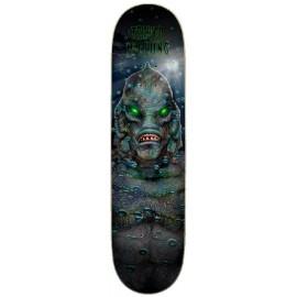 Plan B Creature Trevor 8.25″ Skateboard Deck