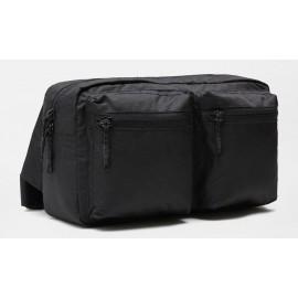 Dickies Apple Valley Belt Bag Black