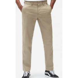 DICKIES Sherburn Khaki Men's Pants