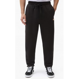 Sweatpants DICKIES Mapleton Black