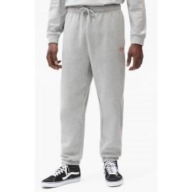 Tracksuit Pants DICKIES Mapleton Gray Melange