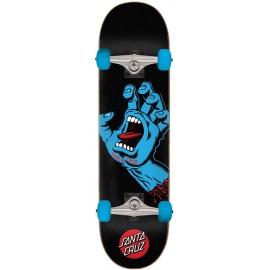 """Skate Complet Santa Cruz Sceaming Hand 8.0"""""""