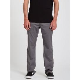 Pantalon VOLCOM Frickin Modern Stretch Castelrock