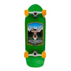"Skate Cruiser D Street Wilderness 30.5"""