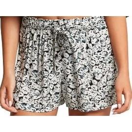 VOLCOM Some Thyme Women's Shorts