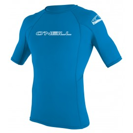 O'Neill Youth Basic Lycra Pacific