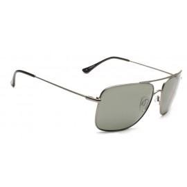 Mundaka Stack Polarized Metal Gun Polarized Sunglasse