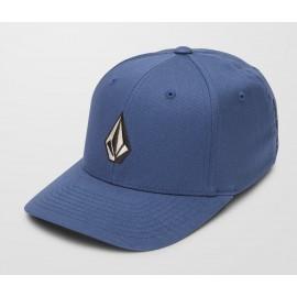 VOLCOM Junior Cap Full Stone Smokey blue