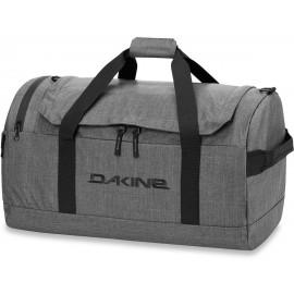 Dakine Duffle Bag EQ 50L Carbon