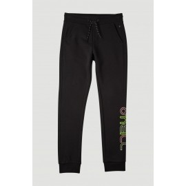 Junior Girl O'NEILL Casual Wear Black Out Sweatpants
