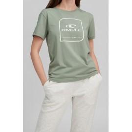 Tee Shirt O'Neill Cube Lily Pad