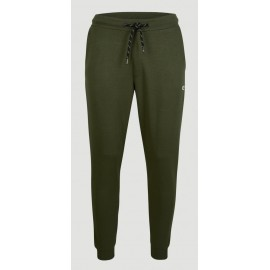 O'Neill 2-Knit Men's Forest Night Jogging Pants