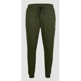 Pantalon de Jogging Homme O'Neill 2-Knit Forest Night