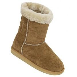 Cool Shoe Guara Brown Women's Boots