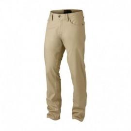Pantalon Oakley 50 S 2.0 Nouveau Kaki