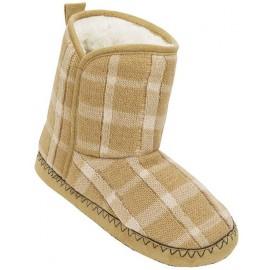 Slippers COOL SHOE Dakota Check