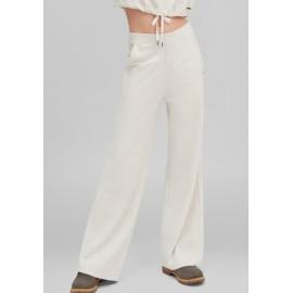 Pantalon de Survêtement Femme O'NEILL Soft Touch Birch
