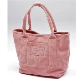 BANANA MOON Kelya Erine Pink Bag