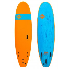 Surf Softech Roller 7'0 Orange