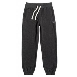BILLABONG All Day Black Sweatpants