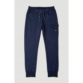 Junior O'NEILL Hybrid Cargo Ink Blue Sweatpants