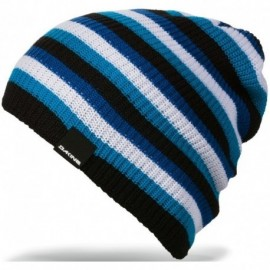 Bonnet Dakine Chase Blue White