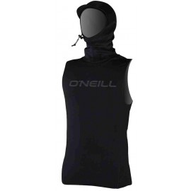 Top O'Neill Themo-X Vest With Neo HoodTop O'Neill Themo-X Vest With Neo Hood