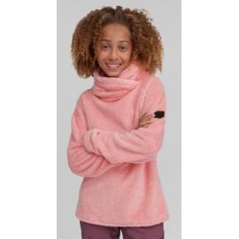 Junior Girl Fleece O'NEILL Hazel Conch Shell