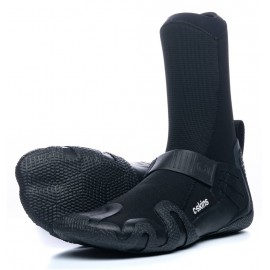 C-Skins Wired 5mm Split Toe Boots