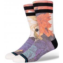 Socks STANCE Mirth White
