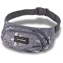 Dakine Hip Pack Crescent Floral Belt Bag