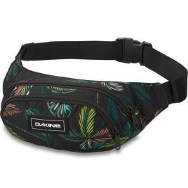 Dakine Hip Pack Electric Tropical Belt Bag
