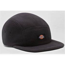 Dickies Sleetmute Black Cap