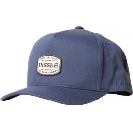 Vissla Sevens Naval Cap