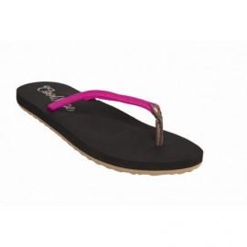 Tong Cool Shoe Bliss Purple
