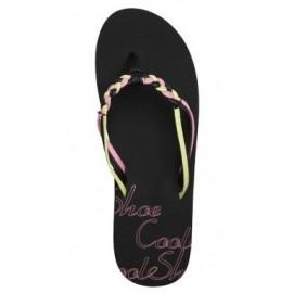 Tong Cool Shoe Noumea