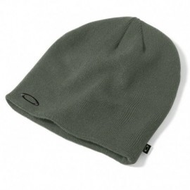 Beanie Oakley Fine Knit Shadow