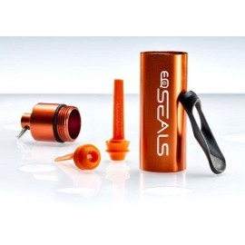 EQ Seals Ear Plugs Balance Pro