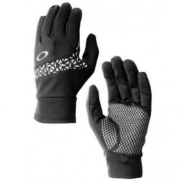 Gants Oakley Women's OHydrolix Liner Black