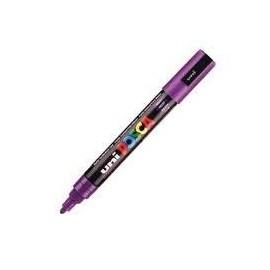 Feutre Posca PC-5M Violet