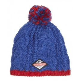 Bonnet Billabong Minimal Royal Blue