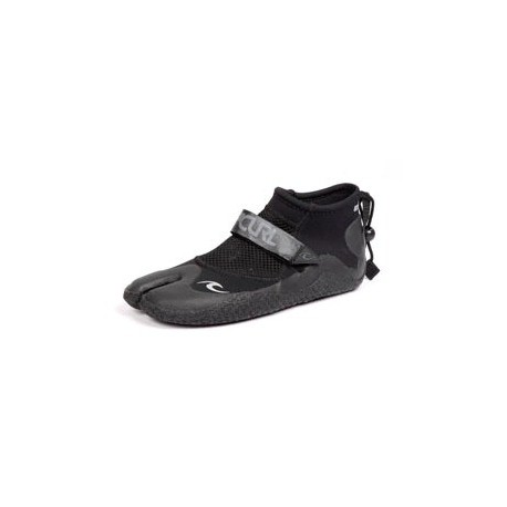 Chausson Rip Curl Core Reefer Split Toe 1.5mm