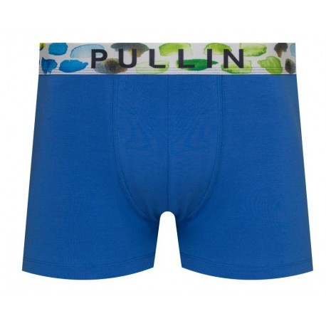 Boxer Pull In Master Sub Cot Setiret