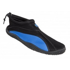 Chausson Neoprene Enfant Outsea Cool Shoe